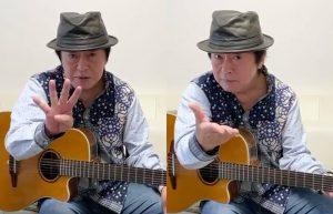 Ichiro Mizuki sfida i cantanti giapponesi delle sigle anime a comporre un brano inedito sul web