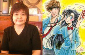 Si è spenta all'età di 59 anni la fumettista giapponese Miyuki Noma