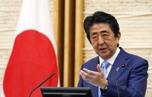 Il Giappone riparte: 39 prefetture revocano le misure precauzionali da Covid-19