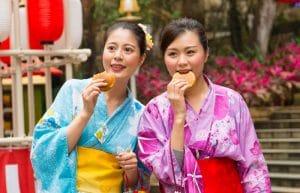 Giappone: 169 euro di bonus ai viaggiatori per incentivare il turismo