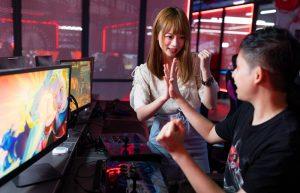 Meno tempo per i videogiochi: madre e figlio fanno causa alla prefettura di Kagawa