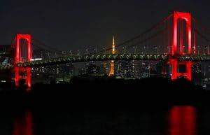 Allarme rosso a Tokyo: 34 nuove infezioni di Covid-19 in un solo giorno